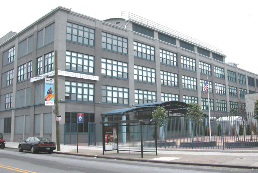 technology island york facilities architectural educational kindergarten pre through